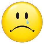 sad_emoticon