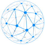 network_globe_blue_150_wht