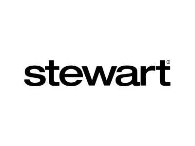 breakfree-clients-stewart