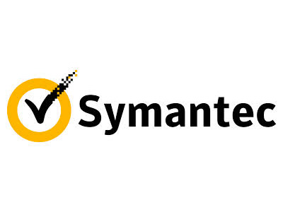 breakfree-clients-symantec